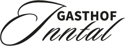 Gasthof Inntal Unterperfuss